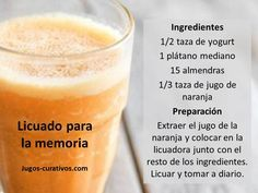 Cheap Clever Healthy Juices To Make Smoothie Recipes Smoothie Prep, Fruit Smoothie Recipes, Apple Smoothies, Milkshake Recipes, Healthy Smoothies, Healthy Drinks, Diabetes Remedies, Health Remedies, Healthy Juices