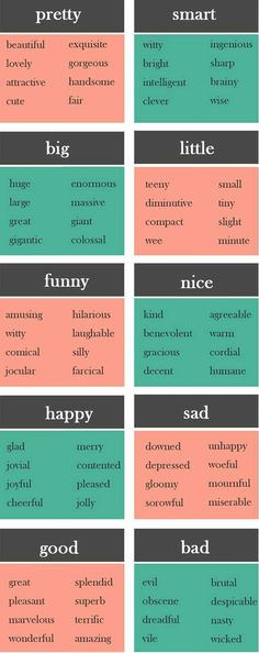 Just Pinned to English - Vocabulary: Comment enrichir son vocabulaire anglais. Expand your English vocabulary by priscilla. Essay Writing Skills, Book Writing Tips, English Writing Skills, Writing Words, Speech Writing Tips, Paragraph Writing, Narrative Essay, Writing Lessons, English Vocabulary Words