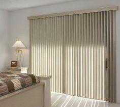 "Wooden Vertical Blinds | Sheer Vertical Blinds | 2"" vertical blinds | American Made Vertical Blinds | Vertical Blinds |2 Inch Vertical Blinds | BlindsmadeinUSA.com | 1-855-234-8649"