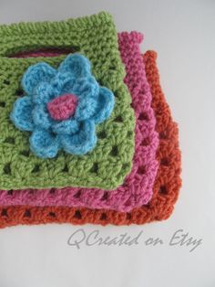 #purse #easter www.QCreated.com  https://www.etsy.com/shop/QCreated?ref=si_shop