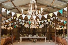 Pastel Protea South African Wedding by Yolande Marx Farm Wedding, Chic Wedding, Wedding Blog, Wedding Reception, Destination Wedding, Wedding Planning, Wedding Destinations, Wedding Stuff, Wedding Ideas