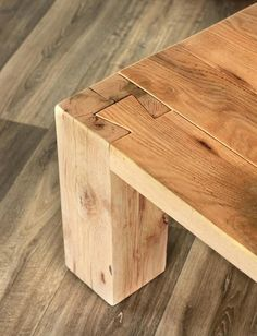 Woodworking Storage Pictures Of .Woodworking Storage Pictures Of Woodworking Joints, Woodworking Furniture, Furniture Plans, Woodworking Plans, Woodworking Projects, Woodworking With Pine, Woodworking Software, Woodworking Beginner, Woodworking Organization