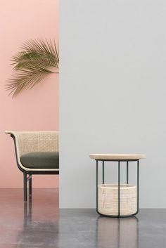 alain-gilles-wicked-armchair-sofa-12small