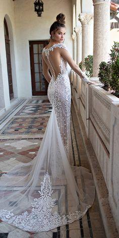 142e6871da2a3 17 Best Nordstrom Wedding Dresses images | Alon livne wedding ...
