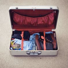 Все свое ношу с собой. Как уместить любую поездку в один бесплатный рюкзак. #taptotrip , #путешествия , #туризм , #приключения , #отдых , #вокругсвета , #лайфхак , #багаж , #интересно