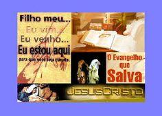 JESUS CRISTO, A ÚNICA ESPERANÇA: Arrependimento: seus vários aspectos
