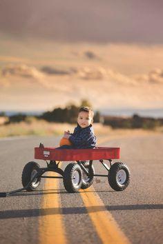 2 Year Photoshoot  ©2016 Sarai Ulibarri Photography Santa Fe, NM