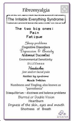 diabetes prednisone