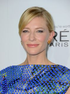 Anti-Aging Ingredients in Natural Skin Care Top 9 - love hair & beauty Cate Blanchett, Love Hair, Beauty Secrets, Good Skin, Natural Skin Care, Skin Care Tips, Hair Beauty, Routine, Holiday