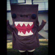 67 bästa bilderna på halloween costume ideas  7057c72931d5b
