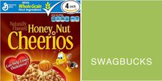 #SwagBucks New #SwagCode #1 has been released. Please visit http://gplus.to/ezswag to get the current active SwagBucks Swag Code. Expires Tuesday 21 April 2015 8:00 A.M. PDT. Thank you. #ezswag #UnitedStates #USA