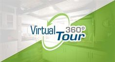 Take a Virtual Tour of Our Homes