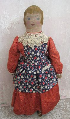 """Dolls And Lace.com - VC5903GC: Sweet Smile/21"""" Tall"""