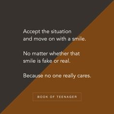Story Book Of Teenagers 💕 ( Karma Quotes, Pain Quotes, Bff Quotes, Attitude Quotes, Mood Quotes, Positive Quotes, Qoutes, True Quotes, Life Lesson Quotes
