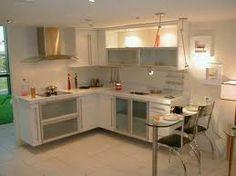 moveis planejados cozinha pequena - Pesquisa Google