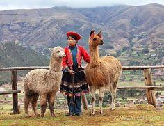 Journey #peru #travelphotography #travelgram #adventure #instatravel #scanizalesphoto