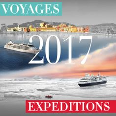 Discover Silversea Cruises and Silversea Expeditions, choose the brochures you would like to receive. Request or Download a Brochure.