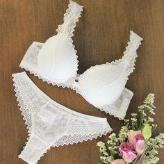 cb6955c03 20 top imagens de Lille Lingerie - Loja online de lingerie em 2019