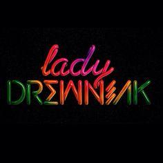 LADY DREWNIAK - PHOTOGRAPHER
