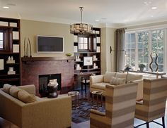 Don't waste any time getting settled into your new home, as the sooner you make it feel like home the sooner you can be making the most of it. See how at http://www.decorauthority.com/2014/09/25/tips-settling-new-home-quickly/