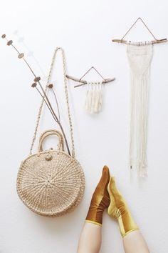Visuale – Wir erzählen Geschichten Straw Bag, Bags, Fashion, History, Handbags, Moda, Fashion Styles, Taschen, Fasion