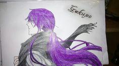 Gakupo