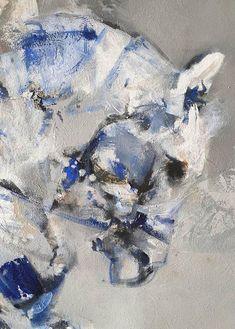Pascale Chandler: Majolica: fine art | StateoftheART South African Art, Beautiful Horses, Canvas Size, Pet Birds, Original Artwork, Fine Art, Artist, Painting, Pretty Horses