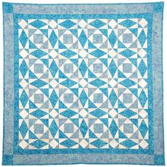 Image result for storm at sea quilt borders