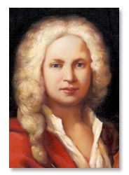 """""""Antonio Vivaldi- Bio, Albums, Pictures – Naxos Classical Music."""""""