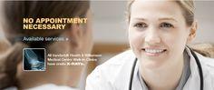 My Health Walk-In Clinics - Vanderbilt Health Walk In Clinics