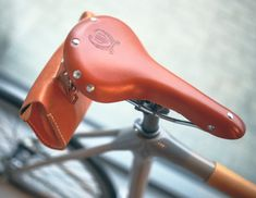 Cycling saddle sores Sandro, Cycling, Biking, Bicycling, Ride A Bike