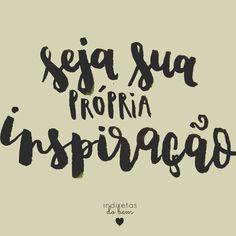 Bom dia!!! ( repost @instadobem )