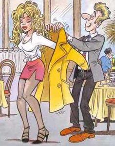 Your coat