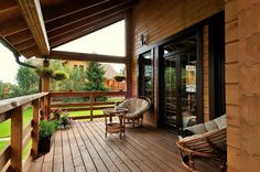 Outdoor Screen House Spaces 18 New Ideas Backyard Garden Design, Yard Design, Rest House, Cozy House, Le Logis, Outdoor Screens, Screen House, Screened In Patio, Brick Flooring