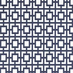 This is a navy blue geometric slub print indoor/outdoor fabric by Premier Prints. It is suitbale for any home decor.NO SAMPLES ARE AVAILABLE.v114FRRThis item usually ships one week from order date. Minimum one yard cut.