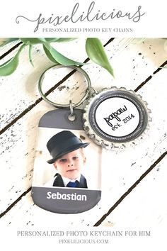 0de4f44aa0ef GIFTS FOR HIM · Christmas Shipping Deadlines  Regular USPS Mail - Order by  Dec. 13