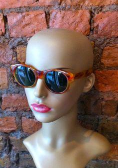 Vintage Sunglasses, Cat Eye Sunglasses, Facebook, Eyes, Cat Eyes