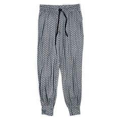H&H Women's Slouch Pants