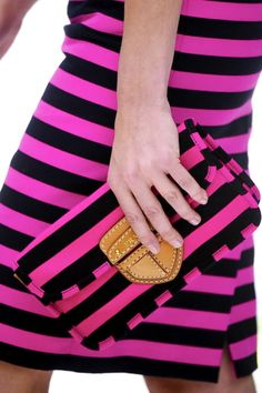 (a favourite repin of VIP Fashion Australia - providing a portal to exclusive fashion and style from across the globe. www.vipfashionaustralia.com - Specialising in blacklabel fashion - womens clothing Australia - global fashion houses - Italian fashion - fashion au and fashion boutiques - enter my cat walk and check out the fashion frenzy daily discounted sales )