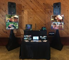 Grace Hills at Uno Mas Ranch - Open House - with 4 Screen Slideshow. Video Wall, Display Screen, Photomontage, Arcade Games, Screens, Open House, Ranch, Guest Ranch, Window Screens