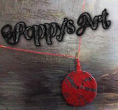 "poppys art (@poppys_art_handmade) στο Instagram: ""#poppy's_art  #naklace #style #chic #boho #accessories #handmade #November #2017 #instalifo…"" Boho Accessories, Insta Art, Poppy, November, Personalized Items, Chic, Handmade, Style, November Born"