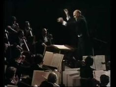 Wagner's Tristan und Isolde Prelude. If you could hear the inside of me, it would sound like this.