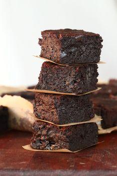 Brownies, Baking, Desserts, Food, Dreams, Cake Brownies, Bread Making, Tailgate Desserts, Meal
