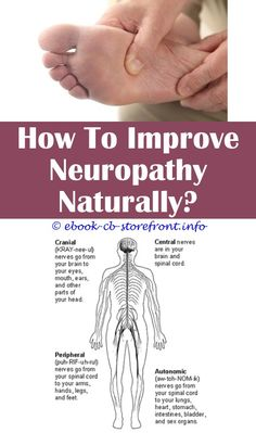 Oae reading with auditory neuropathy.Icd 10 code for post operative scatic left side neuropathy - Peripheral Neuropathy. Spinal Nerve, Peripheral Nerve, Peripheral Neuropathy, Alternative Treatments, Natural Treatments, Natural Remedies, Chronic Pain, Fibromyalgia