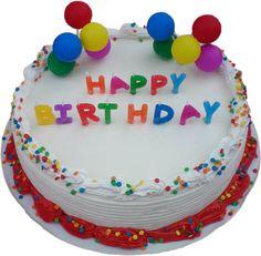 birthday+cKe+ideas+for+girls+12 | birthday cake recipe: Ashleypink Birthday Cake
