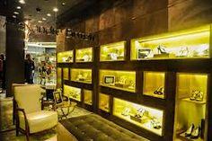 fachadas sofisticadas de lojas de sapatos - Pesquisa do Google