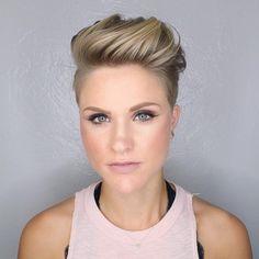 hairspiration.net wp-content uploads 2017 01 blonde-undercut-for-women.jpg
