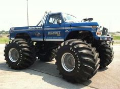 "gainesville cars & trucks - by owner ""chevy truck ..."