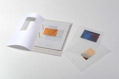 Subjective Reality (Art Book) by Victora Arraez Japan Design, Mise En Page Portfolio, Mises En Page Design Graphique, John Waters, Print Layout, Print Format, Layout Design, Book Layout, Book Binding