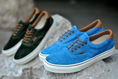 #vans #mens #fashion #sneakers #shoes #inspiration #mensfashion